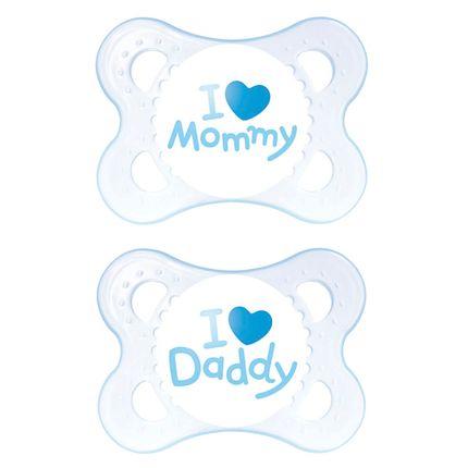 MAM2931-chupeta-mom-and-dad-2pcs-tam1-0-6m-mam