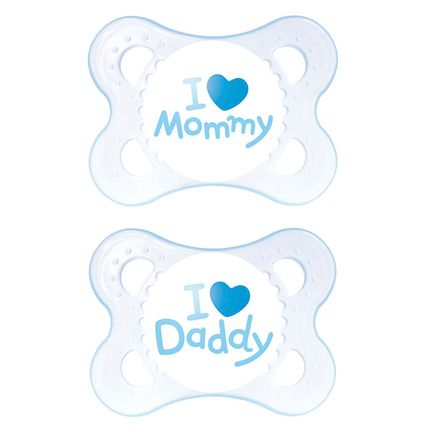 MAM2931-chupeta-mom-and-dad-2pcs-tam1-0-6m-mam