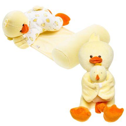 AB1758506-AB1758406-enxoval-e-maternidade-bebe-menino-menina-segura-nene-bichinho-chocalho-plush-Piu-Piu-Anjos-Baby