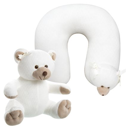 AB1658704-012-AB1658504-012-enxoval-e-maternidade-bebe-menina-bichinho-chocalho-protetor-pescoco-Ursinha-Anjos-Baby