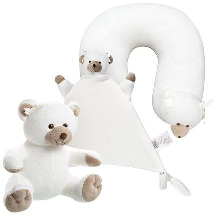 AB1658704-012-AB1658504-012-AB1758604-enxoval-e-maternidade-bebe-menina-bichinho-chocalho-protetor-pescoco-naninha-Ursinha-Anjos-Baby