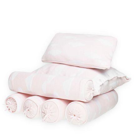 Enxoval-Maternidade-Kit-Berco-Tricot---Petit
