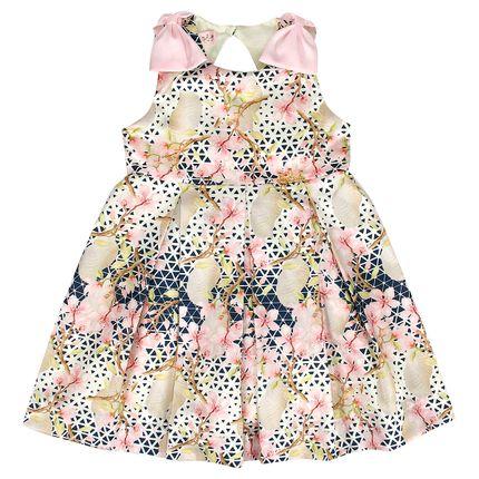 MS2136-moda-menina-vestido-laco-floral-Miss-Sweet