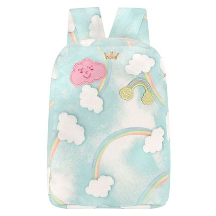 MS5116-bolsa-maternidade-menina-nuvem-Miss-Sweet