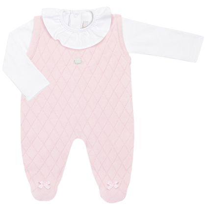 16204421_A-moda-bebe-menina-jardineira-body-longo-tricot-rosa-Petit