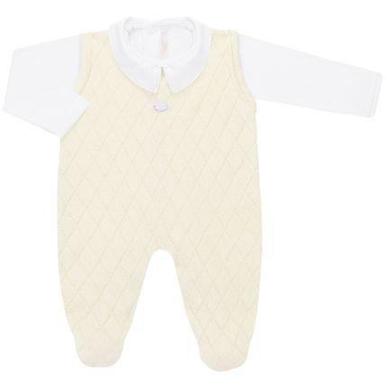16214422_A-moda-bebe-menino-jardineira-body-longo-tricot-amarelo-Petit
