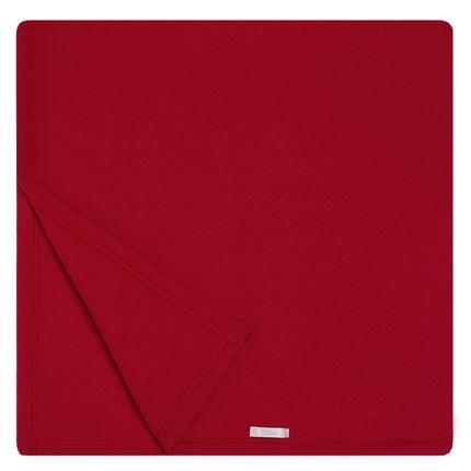 10W03-10_A-Enxoval-para-bebe-cobertor-microsoft-Bibe