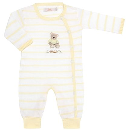 22364422_A-moda-bebe-menino-menina-macacao-longo-s-tricot-ursinho-Petit