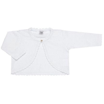 75604424-moda-bebe-menina-bolero-casaquinho-tricot-Barnco