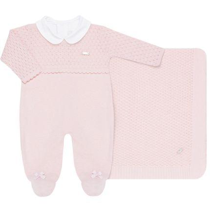 47004421_A-moda-e-maternidade-bebe-menina-saida-de-maternidade-macacao-manta-tricot-rosa-Petit