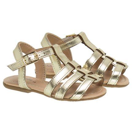 LP12.14-moda-bebe-menina-sandalia-metalizada-em-couro-dourada-Lupie