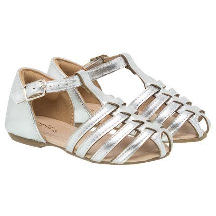 LP21.02-moda-bebe-menina-sandalia-em-couro-metalizado-prata-Lupie