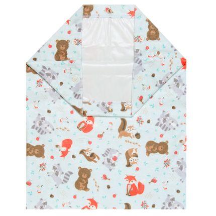 SRJA4506-enxoval-e-matertnidade-saco-porta-roupinha-suja-ovelhinha-rosa-Petit