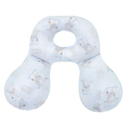 DPAT4345-enxoval-e-maternidade-bebe-menina-descansa-pescoco-atoalhado-Petit