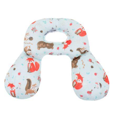 DPAT4506-enxoval-e-maternidade-bebe-menina-descansa-pescoco-atoalhado-Petit