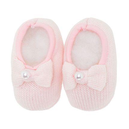 500064279_A-moda-bebe-menina-sapatinho-em-tricot-laco-e-perola-rosa-Petit