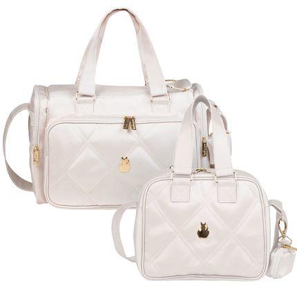 MB11CLNY206-70---MB11CLNY236-70-bolsa-maternidade-frasqueira-para-bebe-classic-nylon-off-white