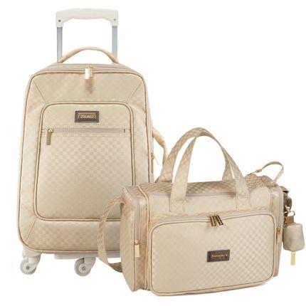 MB11PRS404.13---MB11PRS210.13-mala-com-rodizio-para-viagem-bolsa-maternidade-paris-masterbag