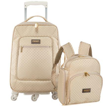 MB11PRS404-13---MB11PRS114.02-mala-com-rodizio-para-viagem-mochila-maternidade-paris-masterbag