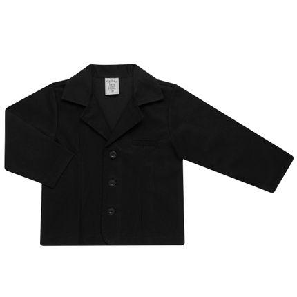 SZ271_A-moda-festa-bebe-menino-blazer-em-sarja-preto-Sylvaz
