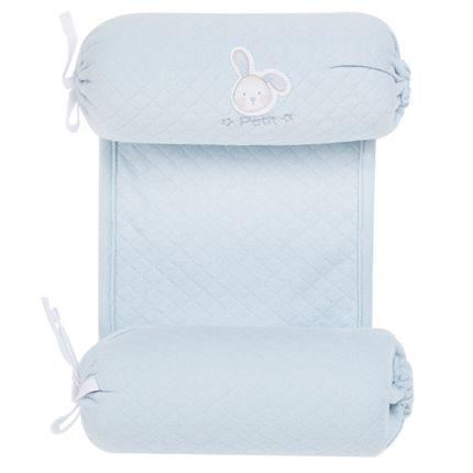 SNM4510_A-enxoval-e-maternidade-bebe-menino-segura-nene-Lapin