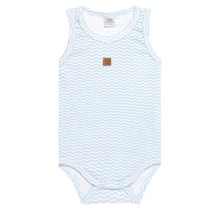 01194345_A-moda-bebe-menino-body-regata-suedine-Petit