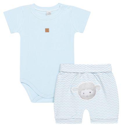 17934345_A-moda-bebe-menini-conjunto-body-curto-shorts-em-suedine-Petit