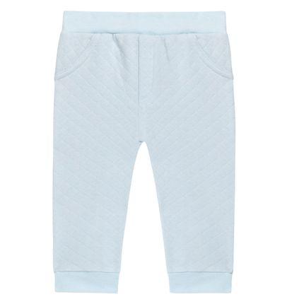 41144345_A-moda-bebe-menino-calca-viscomfort-matelasse-azul-Petit