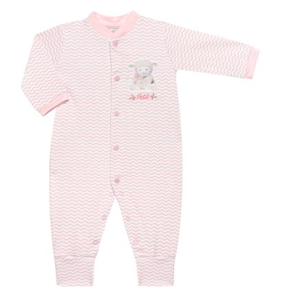 22254344_A-RN-moda-bebe-menina-macacao-longo-suedine-Petit