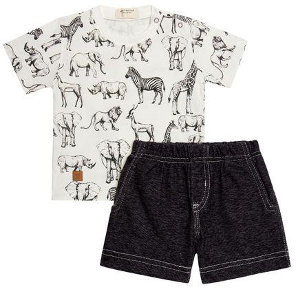 17194308_A-Menino-Conjunto--Camiseta-com-Bermuda---Petit