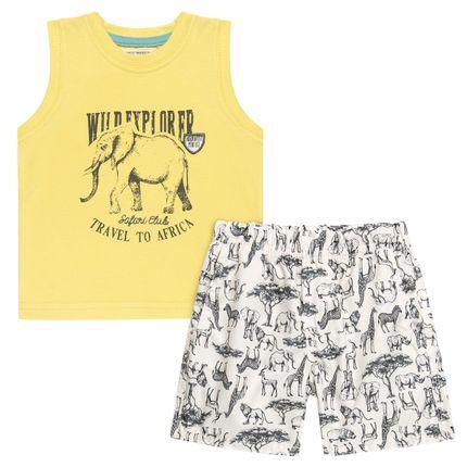 17214308_A--Menino-Conjunto--Camiseta-Regata-com-Bermuda---Petit