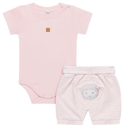 17934344_A-Moda-Menina-Conjunto-curto-Body-com-Shorts---Petit