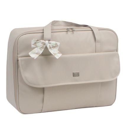 JBCNL011-0505-bolsa-maternidade-mala--laco-marfim---Hey-Baby