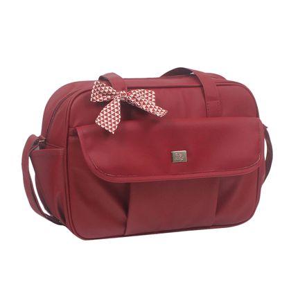 JBCNL012-1010-bolsa-maternidade-laco-vermelho---Hey-Baby