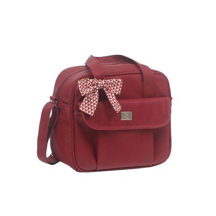 JBCNL013-1010-bolsa-maternidade-frasqueira-laco-vermelho---Hey-Baby