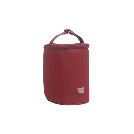 JBCNL004-1010-bolsa-maternidade-porta-mamadeira-laco-vermelho---Hey-Baby
