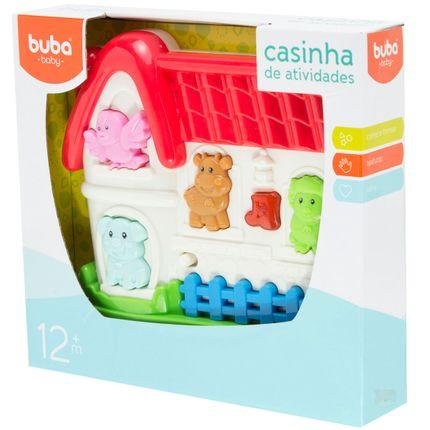 BUBA5209-A-brinquedos-menino-menina-casinha-atividades-da-fazenda-Buba