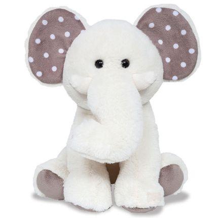 BUBA5896-A-pelucia-bebe-brinquedos-bebefacil-buba