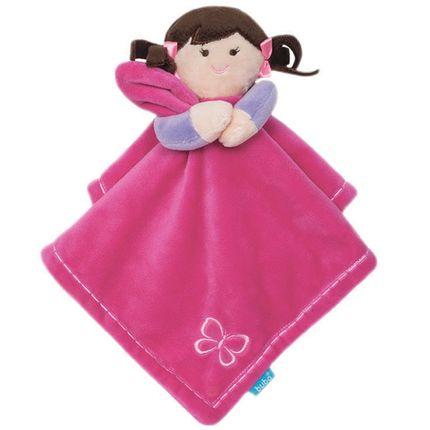 BUBA4747morena-A-enxoval-e-maternidade-naninha-my-doll-pink-Buba