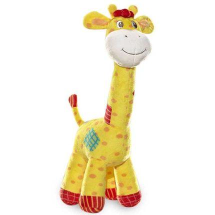 BUBA4700-A-pelucia-bebe-brinquedos-pelucia-girafinha-bebefacil-buba