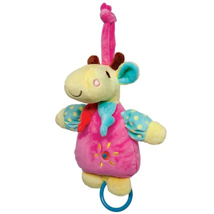 BUBA6094-A-brinquedo-de-pelucia-musical-Girafinha-Buba