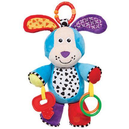 BUBA5909-A-Cachorrinho-Amiguinho-Atividades-buba-Bebefacil-Brinquedos-bebes