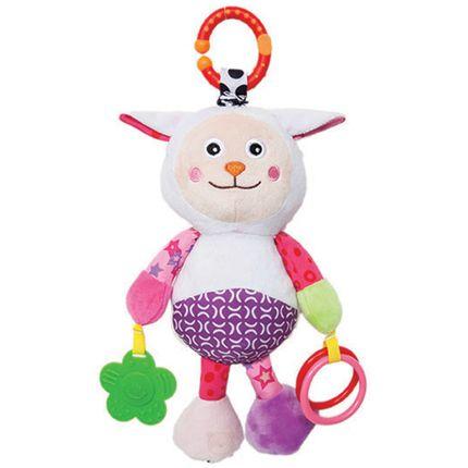 BUBA5914-A-ovelhinha-amiguinha-atividades-buba-brinquedos-bebefacil