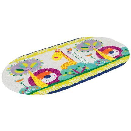 BUBA5802-A-saude-e-bem-estar-banho-tapete-para-banheiro-Buba