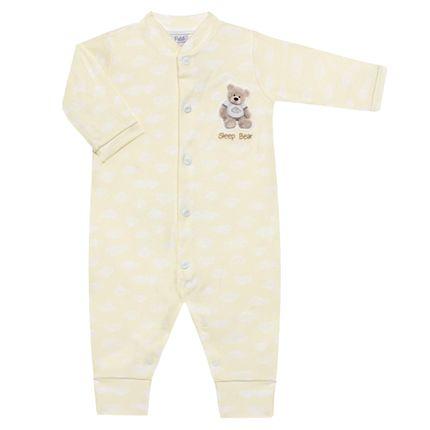 22254346_A-RN-moda-bebe-menino-macacao-longo-suedine-Petit