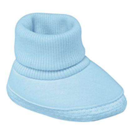 KB2001-11-azul-Sapatinho-bebe-Botinha-baby-Keto-Baby-Bebefacil