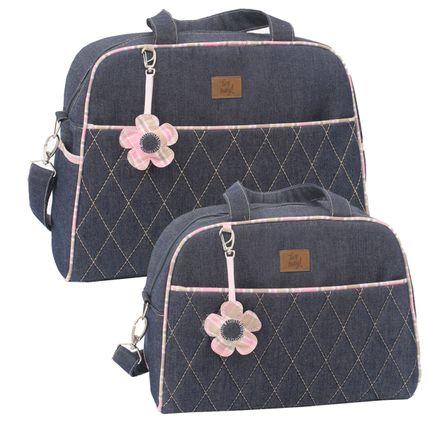 Kit-Jeans-rosa-bolsa---frasqueira