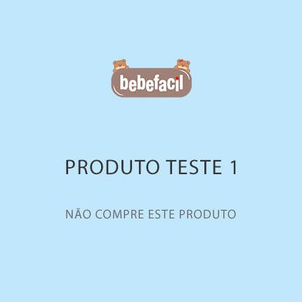 PRODUTO_TESTE_1