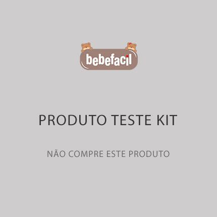PRODUTO_TESTE_KIT
