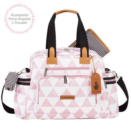 MB12MAN299-03-bolsa-maternidade-everyday-manhattan-masterbag